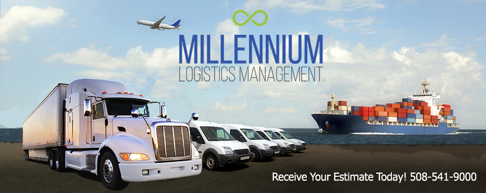 millennium-logistics-management