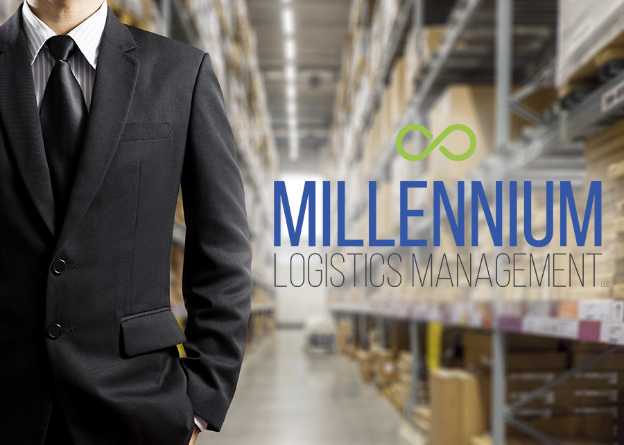 What Millennium Logistics can do for your business